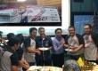 Toyota Avanza Club Indonesia (TACI) merayakan ulang tahunnya yang ke 2, Selasa (1/9).   (fptp : dok. TACI)