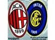 AC Milan dan Inter Milan