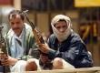 Al Qaeda Yaman (Ilustrasi)
