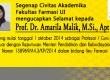 Amarila Malik