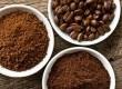 Bubuk kopi memiliki banyak manfaat untuk kecantikan.
