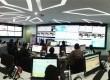 Command Center Infomedia Nusantara