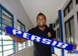 Djibril Coulibaly
