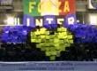 Fan Inter Milan