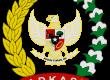 Forum Asosiasi DPRD Kabupaten Seluruh Indonesia (Adkasi).
