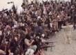 Gerakan kelompok ISIS