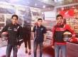 Honda Genuine Accessories & Apparel