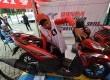 Honda Indonesian Technical Skill Contest 2015