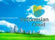 Indonesia cloud