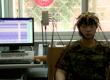 Kamp kecanduan internet di Cina