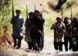 Kelompok gerakan ISIS