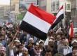Kisruh di Yaman melibatkan Arab Saudi kontra Iran.