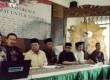 Komite Umat (Komat) untuk Tolikara