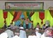masyarakat Banjar rayakan maulid