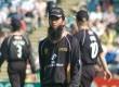 Moeen Ali, Pemain Kriket asal Inggris.