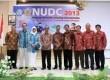 National University Debating Championship