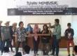 Ospek Fakultas Ushuluddin dan Filsafat UIN Sunan Ampel bertema 'Tuhan Membusuk'