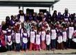 Para peserta ISMAH Camp