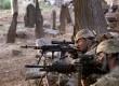 Pasukan AS di Afghanistan