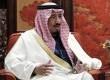 Penguasa Arab Saudi, Raja Salman.
