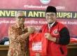 Pimpinan Pemuda Muhammadiyah menggelar Konvensi Antikorupsi Jilid 2 di Jakarta, 10-11 Juni 2017.
