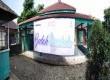 Republika bersama Perusahaan Gas Negara (PGN)  merenovasi Mushola Al Mustofa di Jalan MH Thamrin No. 54 Kebon Nanas, Kelurahan Panunggangan Utara, Kecamatan Pinang, Kota Tangerang.
