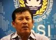 Sekretaris Jenderal KPSI, Togar Manahan Nero