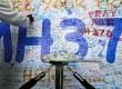 Tiga bulan sudah pencarian pesawat MH370 belum ada hasilnya