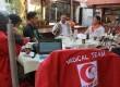 Tim MER-C dan Wanadri di Nepal