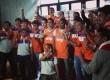 Tim Pelita Jaya Energi Mega Persada
