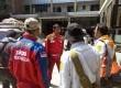 Tim PKPU resque bantu gempa di Nepal