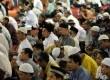 Umat Islam Indonesia.