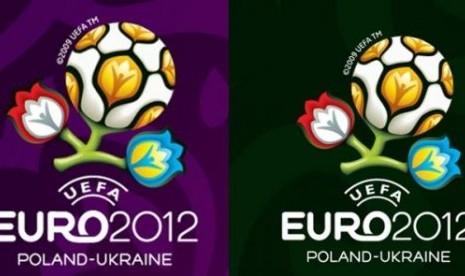 Jadwal Piala Eropa 2012 di TV Indonesia RCTI