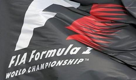 Daftar Pembalap F1 Yang Akan Berlaga Untuk Musim 2013