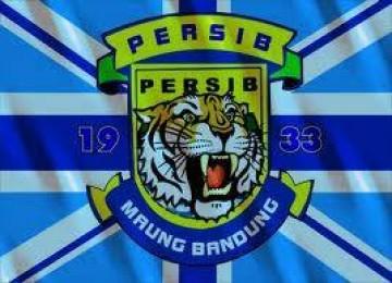 The Viking Persib Bandung