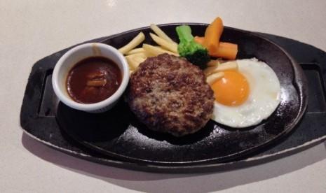 12 makanan Jepang yang bisa dijumpai di New York, ekiben