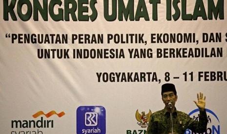 Pihak-Pihak Ini yang Harus Sukseskan Penerapan Risalah Yogyakarta