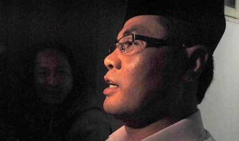 Aceng Dimakzulkan, Jimly: 'Alhamdulillah'