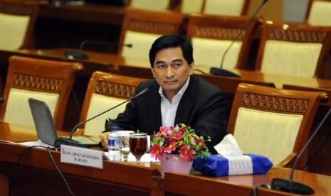 Achmad Dimyati Natakusumah