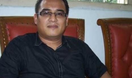 Pengamat: Jaksa Penuntut Ahok Keliru Secara Yuridis