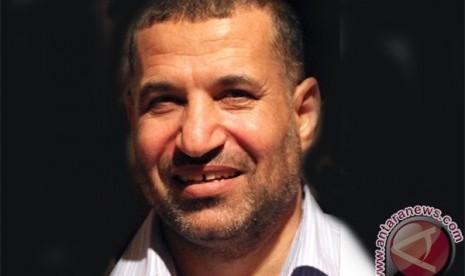 Komandan Alqassam Tewas karena Hadiah Mobil Emir Qatar?