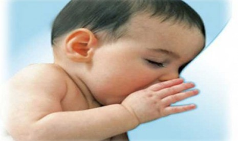 Makanan Sehat dan Tak Sehat untuk Ibu Menyusui (1 ...