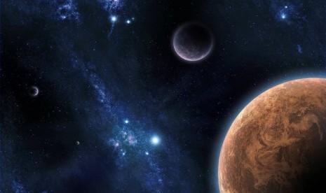 Penciptaan Alam, Menurut Al-Ghazali dan Ibnu Rusyd (1)