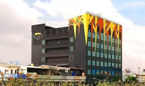 DPRD DKI Jakarta Sebut Penutupan Alexis Butuh Bukti Pelanggaran