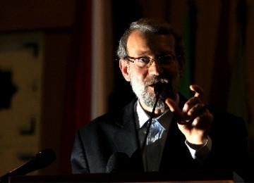 Strategi Iran: Negara-negara Islam Bersatu