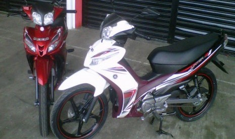 All New Jupiter Z1