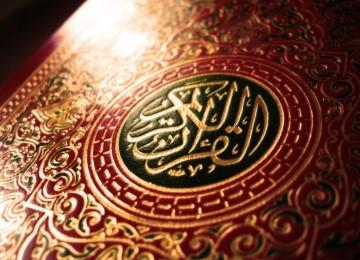 Malaak: Stereotip Islam Mengantarkannya Menjadi Muslimah