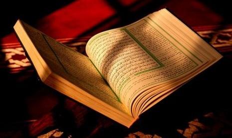 Membaca Alquran Saat Haid dan Nifas, Bolehkah ?