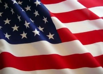 Amerika Serikat