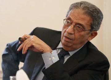 Oposisi Mesir Terima Referendum